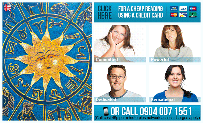 Cheapest Astrology Readings